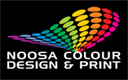 Noosa Colour Design & Print
