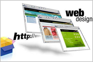 Website Hosting and Design